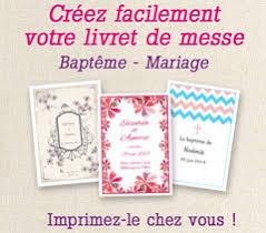 livret de messe mariage ã tã lã charger mon livret de messe mademoiselle dentelle