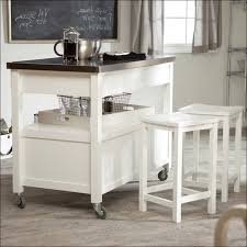 kitchen islands with legs kitchen cabinets lowes kitchen island wood legs kitchen