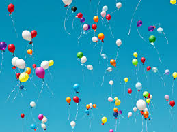 balloon delivery stockton ca that dire helium shortage vastly inflated wired