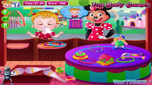 miniclip monster truck nitro baby hazel disneyland episode dora the explorer games to