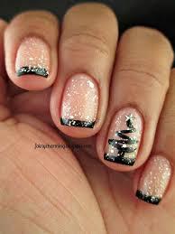 14 best marble nailart manicures for 2017 stylishwomenoutfits com