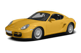 2008 porsche cayman base 2dr rear wheel drive coupe specs and prices