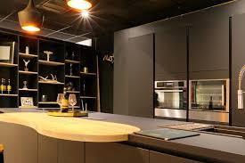 cuisine montauban découvrez la cuisine glossy dans votre magasin comera cuisines