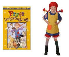 Book Characters Halloween Costumes Madeline Halloween Dress Book Character