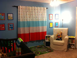 Kids Room Dividers Ikea by Accessories Delightful Home Interior Design And Decoration Using
