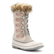 womens sorel boots for sale au shoes s sorel joan of arctic winter white loved around