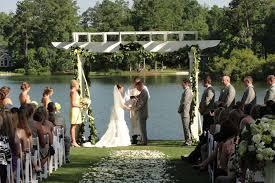 tallahassee wedding venues the wedding suite wedding tallahassee