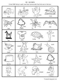 best 25 free rhymes ideas on pinterest rhyming words for