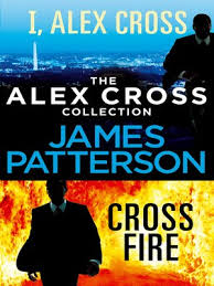 Audiobook For The Blind Alex Cross Series Overdrive Rakuten Overdrive Ebooks