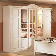 Schlafzimmer Orange Gemütliche Innenarchitektur Schlafzimmer Farben Landhausstil