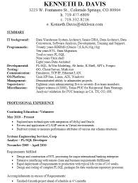 Architect Resume Samples Introduction Paper Research Writing Paper Machine Operator Resume
