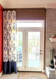 19 best ikat drapes images on pinterest ikat pattern blinds and