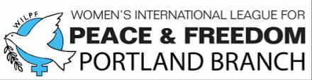 Us Cabinet Agencies U S Cabinet U0026 Agencies Women U0027s International League For Peace