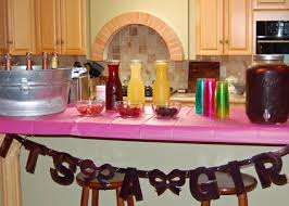 ideas for a coed baby shower diy co ed baby shower ideas diy network blog made remade diy