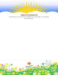 view flyers brochures letterhead flyer poster etc samples online