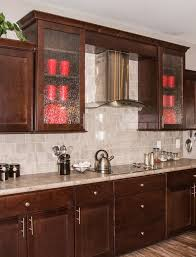Interior Modular Homes by Kitchen Options Modular Homes By Manorwood Homes An Affiliate Of