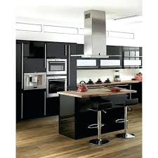 kitchen wall cupboards kitchen wall units kitchen cabinet wall unit wall units kitchen