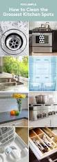 Kitchen Cleaning Tips 10 Best Clean Images On Pinterest Bathroom Cleaners Clean House