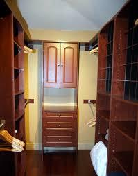 Schlafzimmer Begehbarer Kleiderschrank Schlafzimmer 1 Masterbedroom Villa Bella Rosa