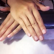smiley nail salon 100 photos u0026 133 reviews nail salons 649