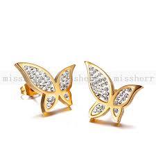 wholesale ear cuff jewelry gold ear tops designs view ear cuff