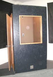 used photo booth for sale almira sound gear for sale