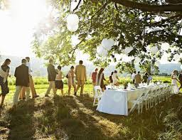 cheap wedding top 10 ways to save money and a cheap wedding