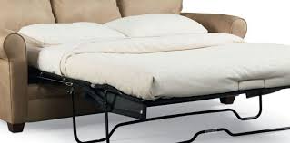 sofa favored pretty simmons upholstery mover hide a bed