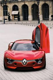 renault dezir blue 13 best love renault dezir concept car images on pinterest