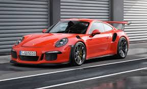 pics of porsche gt porsche gt update more manuals coming no gt2 yet no gt suv