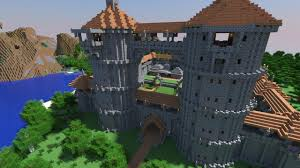 minecraft pictures on wallpaperget com