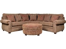 Patio Furniture Chicago by Sofa Www Thedump Com Furniture Store The Dump Furniture Chicago
