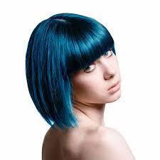 ways to dye short hair ways to dye short hair best short hair styles