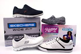 skechers womens light up shoes product faqs skechers the source