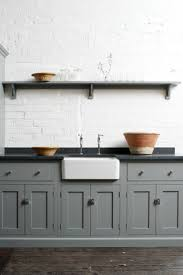 17 Best Ideas About Black White Kitchens On Pinterest by Pictures English Country Kitchens Free Home Designs Photos