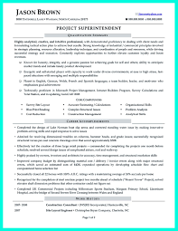 Sports Management Resume Samples by College Mechanical Engineering Resume Cipanewsletter Client
