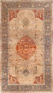 Old Persian Rug by 226 Best Persian Rugs Images On Pinterest Living Room Rugs