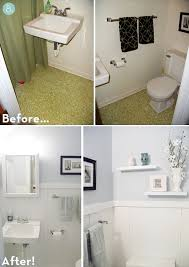 Bathroom Cheap Ideas Best 25 Budget Bathroom Ideas On Pinterest New House On A