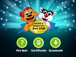 pet town vic android apps on google play