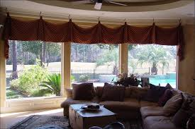 interior window tinting home window tint amazing home window tint associated with any apartment