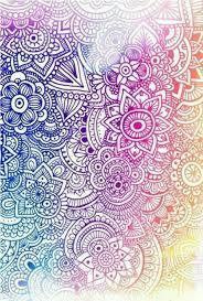 imagenes whatsapp mandalas pin by paula salgado on fondos para whatsapp pinterest doodles