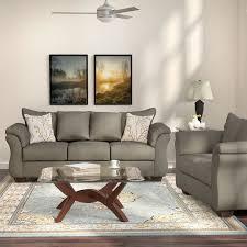 livingroom com living room sets you ll wayfair