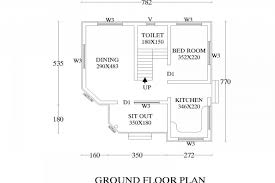 3 bedroom house plans indian style small house plans indian style 3 bedroom house plans india 3