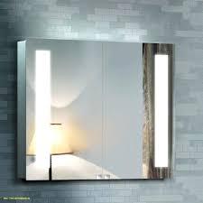 lighted medicine cabinet mirror lighted bathroom medicine cabinet 2 styles winsome lighted bathroom