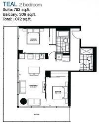 casa condos for sale live listings