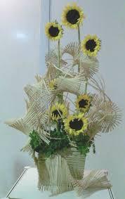 flower arrangements ideas for your home homedee com
