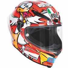 agv motocross helmet motorcycle helmet agv corsa