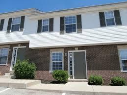 bloomington in housing market trends and schools realtor com