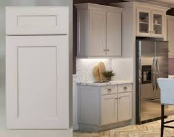 where can you buy cheap cabinets discount kitchen cabinets rta cabinets kitchen cabinet depot