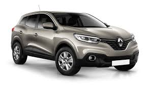 renault kadjar black our cars lagoon car rental